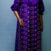 Uniqueness of Nigerian Wedding Outfits